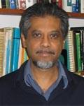 anwarshaikh
